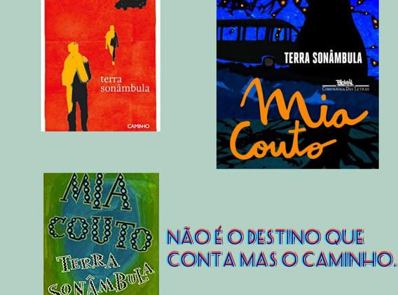 Fanzine - Otoniel Mota - Recortando Palavras (8).jpg
