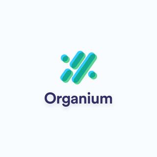 organium.png
