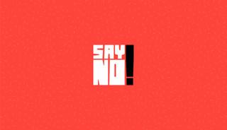 Say No V3-03.jpg
