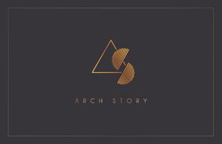 ArchStory-01.jpg