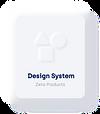 Desig System