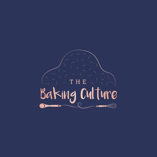 TBC_Logo_Design-04.jpg