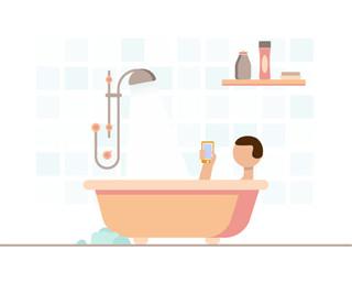 Bathroom_Gif_Final_Comp_1.mp4