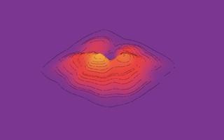 dopamine visualization_low.mp4