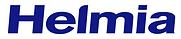 Helmia-e1403097155694.png