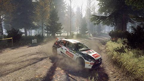 DiRT Rally 2_0_20200522105650.jpg