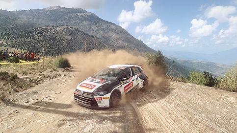 DiRT Rally 2_0_20200503134927.jpg