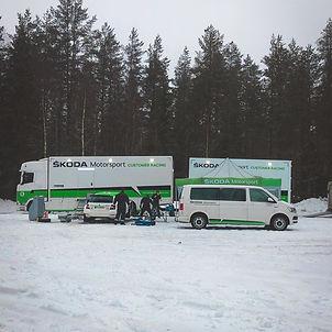 rally sweden test @mpl.ee.jpg