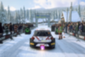 rd1 htb racing rally monte carlo.png