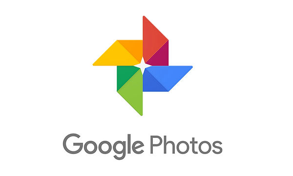google photos logo.jpg