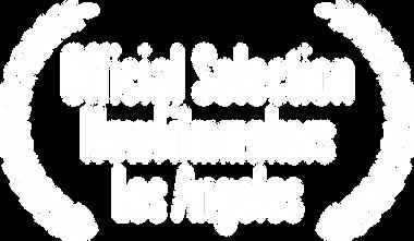 nfmla_seal_transparent_white_edited_edit