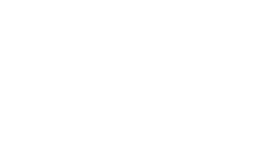 NewFilmmakers LA Logo White_No Background.png