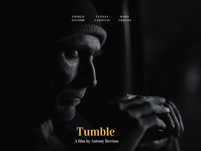 TUMBLE MOVIE POSTER.png