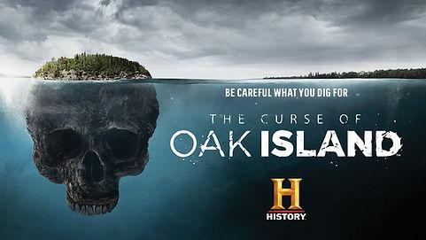 The-Curse-of-The-Oak-Island.jpg