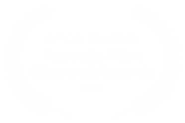 OFFICIALSELECTION-TorontoFilmChannelAwar