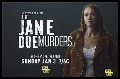 jane-doe-murders-photo-1___28203819937.j