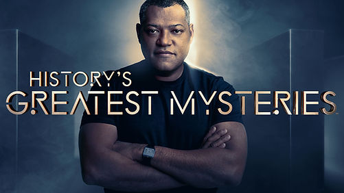 Historys-Greatest-Mysteries-2048x1152-pr