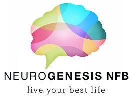 NeuroGenesis_Logo.jpg
