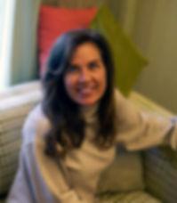 Nicole Headshot 1.jpg