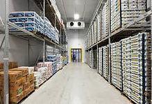 Cold_Storage_Warehouse.jpg