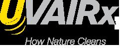 UVAIRx Logo.png