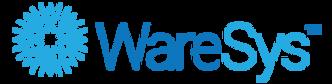 WareSys Logo.png