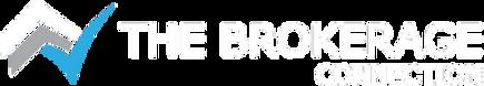 logo_white-344x62.png
