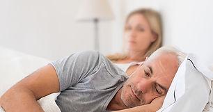 05-Blog-Prostate-Cancer-L.jpg