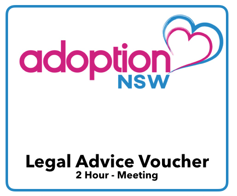 Two Hour Legal Assistance - Meeting