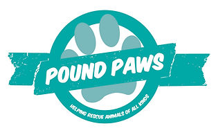 Pound Paws Logo JPG.jpg