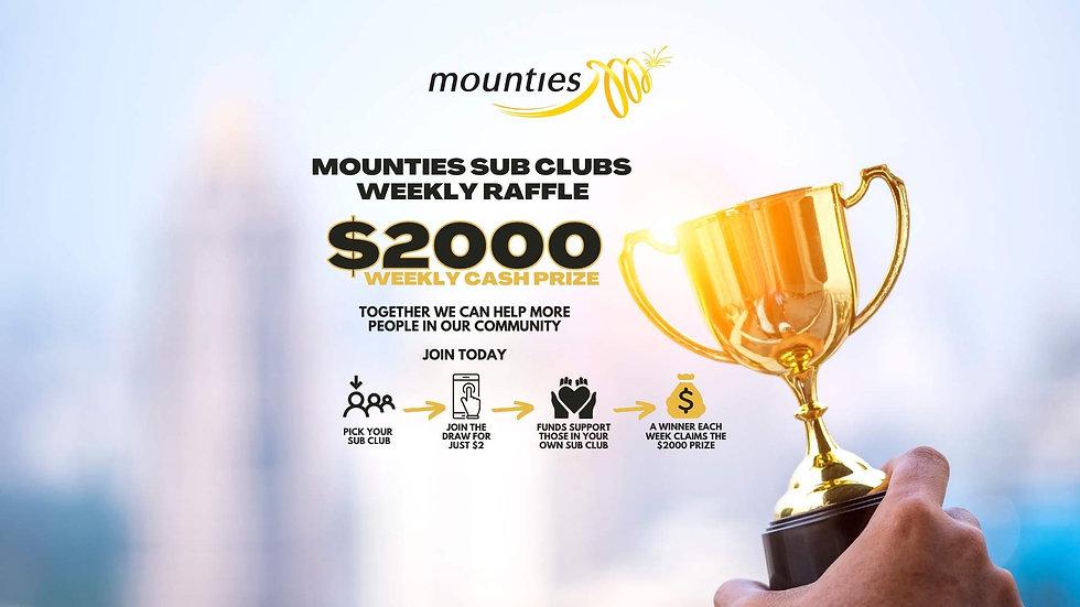 Mounties Weekly Draw Main Header-5.jpg