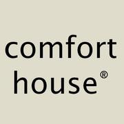 comfort house.jpg