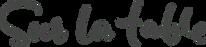 SLT_Logo.png