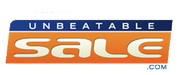 unbeatablesalecom_logo_4102_widget_logo.