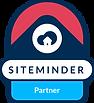 SiteminderPartner_SarahHabsburg.png
