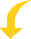 yellow arrow lead magnet.png