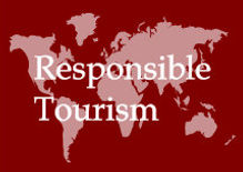 responsibletourism_logo1.jpg