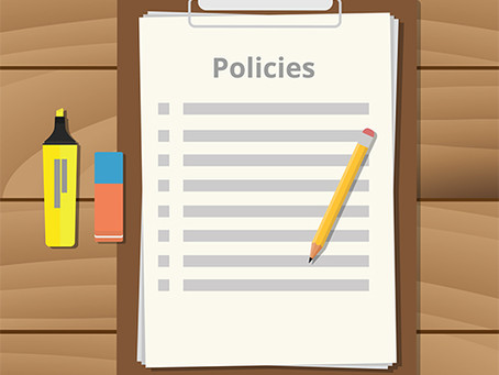 How To Update Your Rate Plans And Cancellation Policy To Maximise Direct Bookings