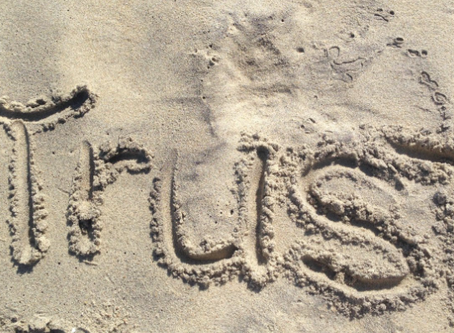 Why Building Community Builds Trust, And Why It Is Essential For Your Business