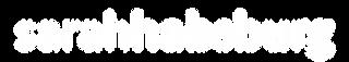Logo sarah habsburg.png