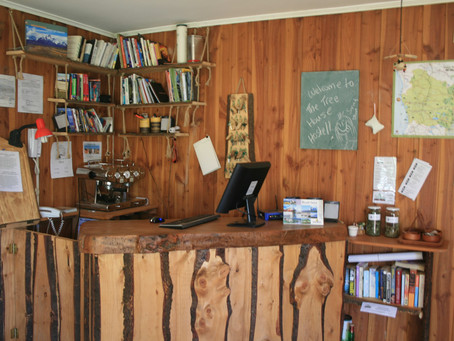 How To Set Up a Backpackers Hostel: 10 Things I Wish I Had Known + Three Bonus Tips