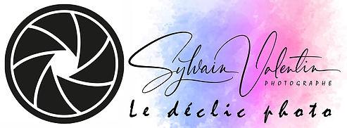 logo_entreprise_déclic.jpg