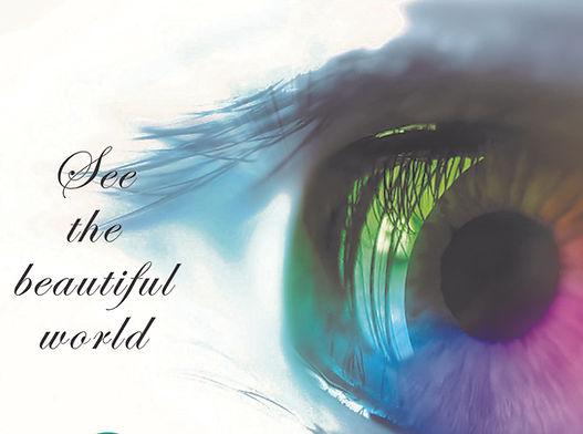 KR File See the beautiful World (2).jpg