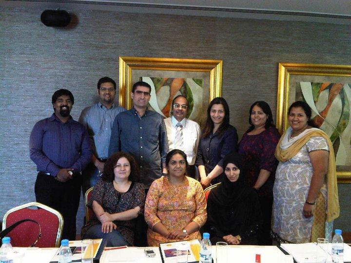 Raj Training Pic.jpg