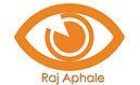 Saffron Logo Raj Aphale.jpg