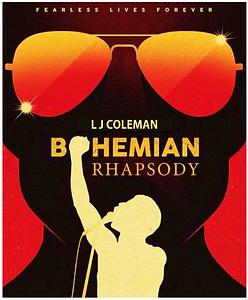 LJ Bo Rap Poster Concept Art.png