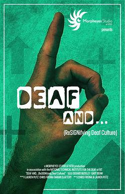 Deaf And Poster v2.001.jpeg
