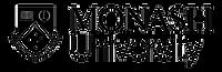 monash-university-logo-transparent-2017