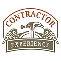 Contractor seal.png