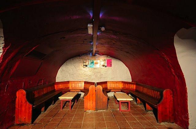 basement45bristol (3).jpg